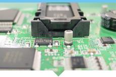 回路設計イメージ